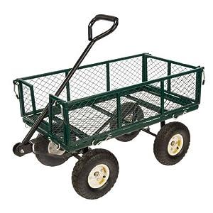 Amazon.com : Academy Sports + Outdoors Dock/Utility Cart