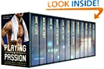 Playing for Passion: A Limited Editio...