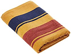 Pendleton National Park Bath Towel, Yellowstone