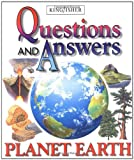 Planet Earth (Questions and Answers)