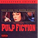 Pulp Fiction - Collector's Edition
