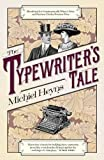 img - for The Typewriter's Tale book / textbook / text book