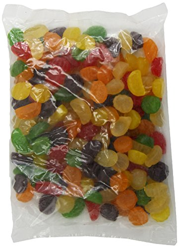 8d8d943b5cc85 Gustav s Fruit Salad 2 2 Pound Bags Pack of 3 - Richard J. Daviset