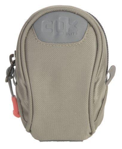 clik-elite-ce101gr-custodia-per-fotocamera