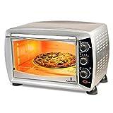 Russell Hobbs ROT09SS 1000-Watt Toaster Oven