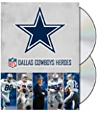 NFL Dallas Cowboys Heroes [Import]