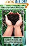 Homegrown Humus: Cover Crops in a No-...
