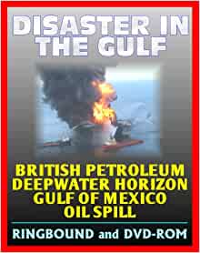 Stop blaming UK for BP oil spill disaster: Cable hits out at America