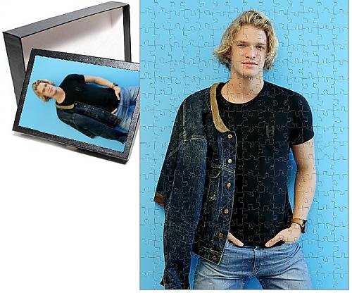 Photo-Jigsaw-Puzzle-of-Cody-Simpson