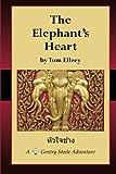 The Elephant's Heart