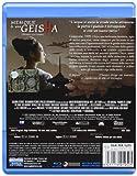 Image de Memorie di una Geisha [Blu-ray] [Import italien]