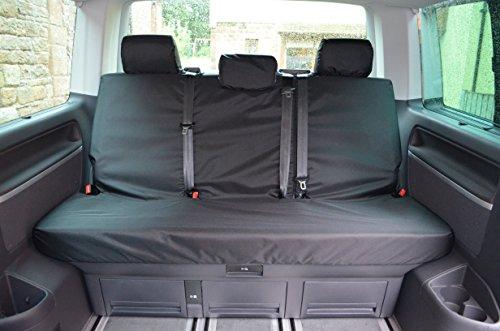 turtle-covers-funda-para-asiento-traseros-de-coche-para-volkswagen-t5-t6-y-caravelle-a-partir-de-200