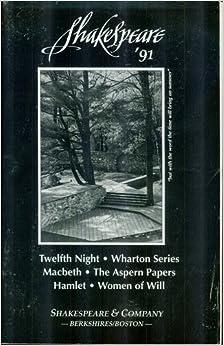 The book of night women essay