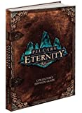 Pillars of Eternity: Prima Official Game Guide (Prima Official Game Guides)