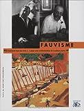 echange, troc Jean-Luc Chalumeau - Fauvisme