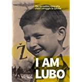 I Am Lubo