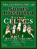 Sports-Illustrated-2008-NBA-Championship-Commemorative-Issue
