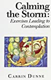 img - for Calming the Storm book / textbook / text book