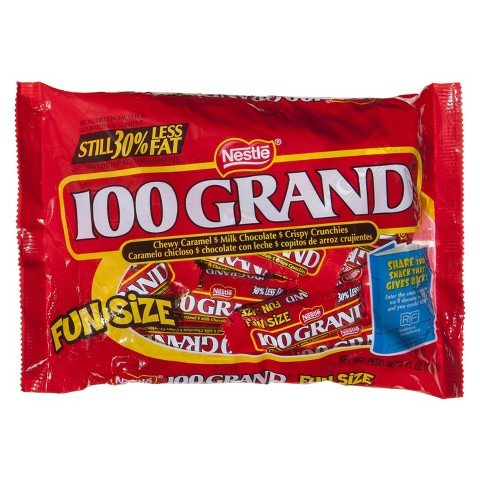 100-grand-fun-size-candy-bars-4-packs-of-11-oz