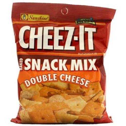 cheez-it-dblchs-snck-mix-by-cheez-it-mfrpartno-24100-57720-by-cheez-it