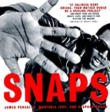 img - for Snaps by James Percelay (28-Apr-1994) Paperback book / textbook / text book