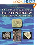 Introducing Palaeontology: A Guide to...