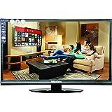Weston WEL-3200 81 Cm (32 Inch) HD Ready LED Television