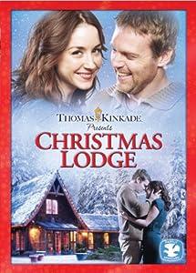 Christmas Lodge by Vivendi Entertainment