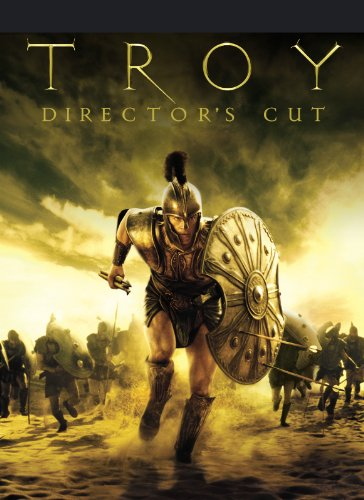 download game orgia romanus