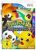 PokéPark 2 - Die Dimension der Wünsche