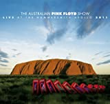 Live At The Hammersmith Apollo 2011 The Australian Pink Floyd Show