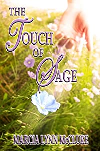 The Touch Of Sage by Marcia Lynn McClure ebook deal