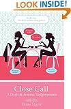 Close Call: A Doris & Jemma Vadgeventure