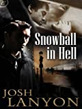 img - for Snowball in Hell (Doyle & Spain) book / textbook / text book
