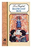 The Blewcoat Boy (Acorn Modern Classics) (0575043946) by Garfield, Leon