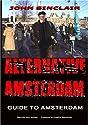 JOHN SINCLAIR Guide To Amsterdam