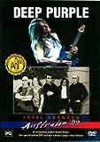 Deep Purple-Australia 1999 [DVD] [Region 1] [NTSC]