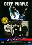 Deep Purple - Total Abandon: Live in...