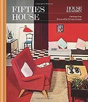 House & Garden Fifties House (Decades of Design) from Conran