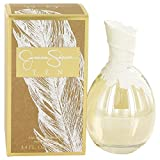 Jessica Simpson 10 by Jessica Simpson Eau De Parfum Spray 3.4 oz for Women