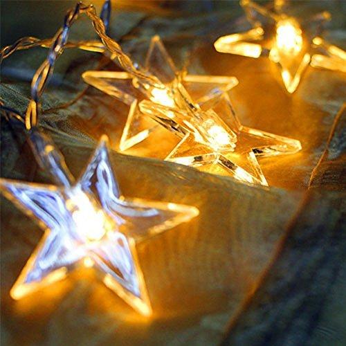 floveme-20-led-blanco-estilo-de-estrellas-transparentes-lamparas-hada-luces-de-cuerda-bateria-operad