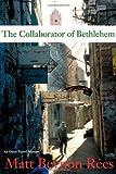 Collaborator of Bethlehem