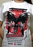 SAKAKI 八咫烏Tシャツ