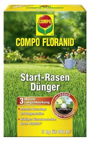 compo-13492-floranid-lawn-starter-fertilizer-for-200-sq-ft