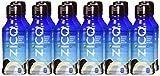 ZICO Premium Coconut Water, Chocolate, 14 fl oz (Pack of 12)