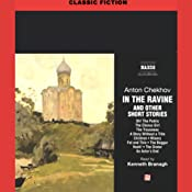 In the Ravine and Other Short Stories | [Anton Chekhov]