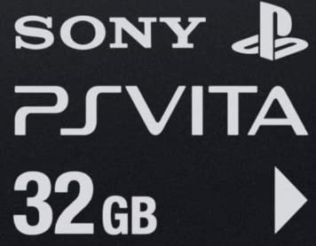 メモリーカード 32GB