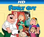 Family Guy [HD]: Family Guy Season 8 [HD]