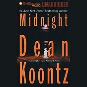 Midnight | [Dean Koontz]