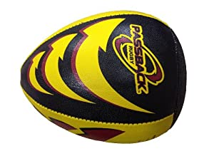 Buy Passback Rugby by RM Sports